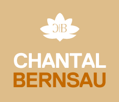 logo chantal bernsau