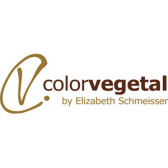 Color-Vegetal