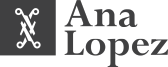 logo_analopez